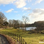 Loughrigg Tarn, Lake District
